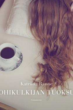 Cover_OhikulkijanTuoksu_sm